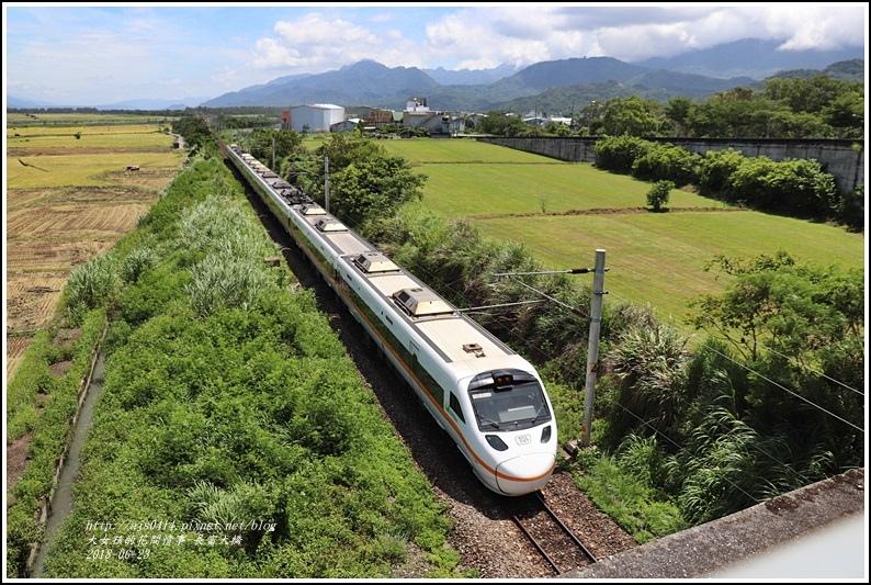 長富大橋(大地色塊)-2018-06-07.jpg