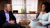 Lance Armstrong's Winfrey Confession: The Fallout