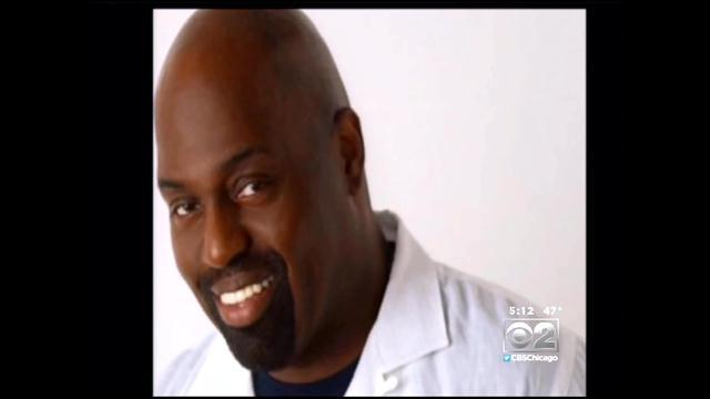 Legendary Chicago House Musician Frankie Knuckles Dies
