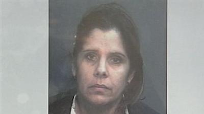 Police: Mom Gambles, Car Repo'd With Kid Inside