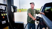 Why gas prices may never go down