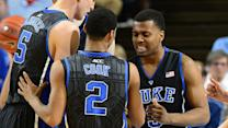Season Highlights: (Duke)
