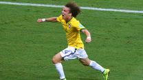 Brazil impressive in win over Colombia