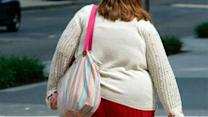 Report: Obesity kills more Americans than previously thought