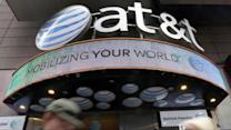 AT&T Announces Change to Prepaid GoPhone Plans