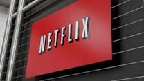 Tues., April 22: Netflix Among Stocks to Watch