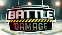 Battle Damage - Extreme Tech Tests with The Indie Machines