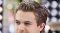 Hunter Hayes Embarks on New Tour