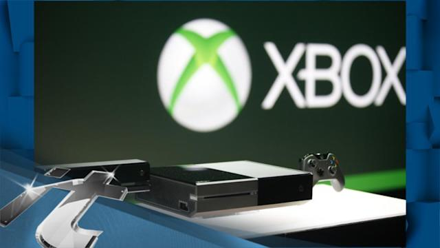 Product Release News Byte: Microsoft to Launch Kinect for Windows Sensor in 2014