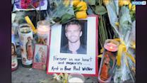 Paul Walker Coroner's Report Reveals Actor Died Of Traumatic And Thermal Injuries