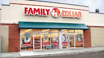 Dollar General's Pursuit of Family Dollar a Boost for Shareholders