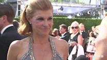Video: Emmy Nominee Connie Britton Talks Nashville's Incredible Music