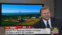 Inside American energy with Magnum Hunter CEO