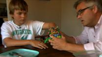 Morning Rounds: Can you use a 3D printer to make a prosthetic hand?