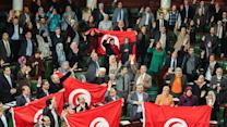 The New York Times - Tunisian Quartet's Nobel: Why They Won
