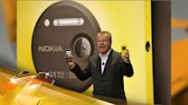 Top Tech Stories of the Day: Elop Finally Admits Why Nokia Didn't Switch to Android: Samsung Scared Him Away