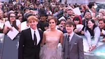 Emma Watson Defends Kristen Stewart For Cheating Scandal