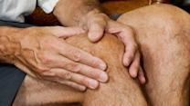 More effective treatments for chronic pain