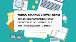Yahoo Finance - Business Finance, Stock Market, Quotes, News