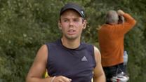 A Profile of Germanwings Co-Pilot Andreas Lubitz