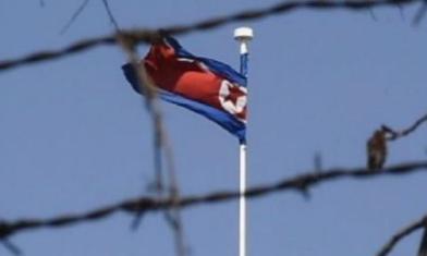 日白皮書:北韓已微型化核彈頭