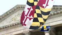 Session 2013 tackles controversial, contentious issues