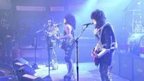 Shout It Out Loud (Live On Letterman/2012)