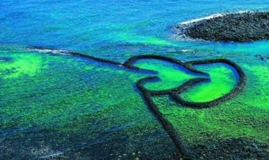 國旅補助加碼 離島旅遊大爆發