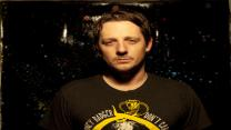 Sturgill Simpson's Twist on Country Music