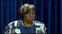 Samuel DuBose's Mother on His Death: 'I Can Forgive'