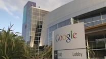 Daily Digit: Google tops $1,000 a share