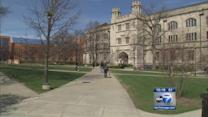 University of Chicago among colleges investigated for mishandling campus sexual assault cases