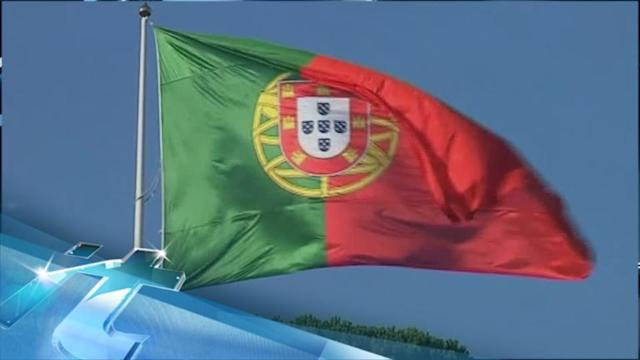 Breaking News Headlines: Market Relief as Portugal Defuses Political Crisis
