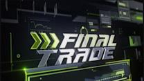 Fast Money Final Trade: GOOGL, TLT, WFM & GIS