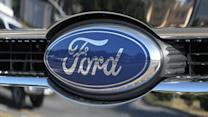 Tues., April 1: Automakers' Sales Data Due Today