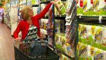 Cut Your Grocery Bill by a Third