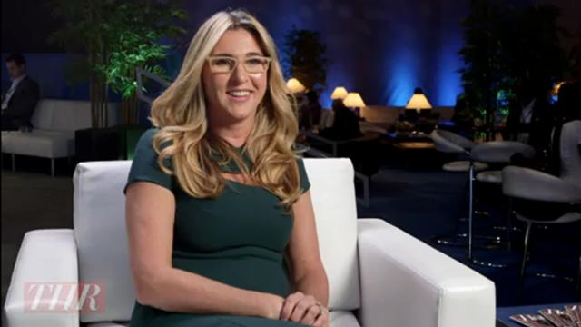 Nancy Dubuc on 5 Ways A&E Networks Changed the Game