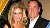 Lindsay Lohan's father, stepmother fight for custody of children