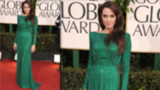 See the Biggest Trends From Golden Globes Past!