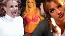 11 Best Britney Spears Music Videos of All Time