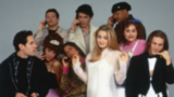 Video: How Clueless, Like, Totally Changed Our Lives