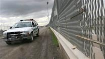 New border security concerns impacting immigration reform