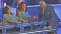 'Family Feud' Contestant's Hilarious Response Goes Viral