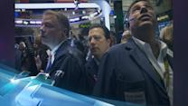 Stock Futures Flat After Large Weekly Loss