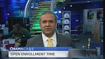 How will the ACA affect your plan at work?