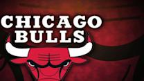 Chicago Bulls Introduce Fred Hoiberg As Coach