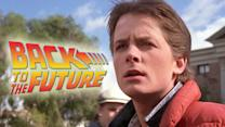 7 Things You Didn't Know About Back to the Future