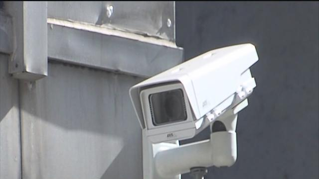 Boston bombing renews push for cameras on the streets of Tampa Bay