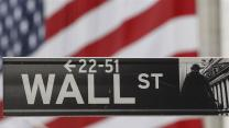 Sorry, America! Wall Street Doesn't Care About Government Shutdown