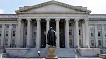 """$1 Trillion Platinum Coin: Not as """"Silly"""" as Debt Ceiling Fight"""